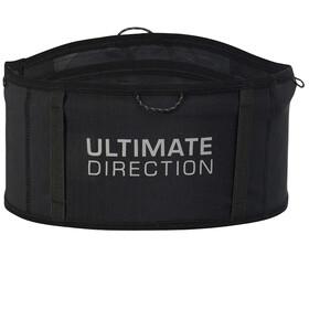 Ultimate Direction Utility Bælte, sort